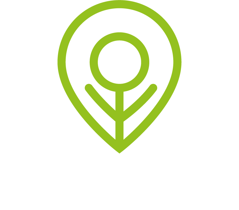 GreenTrip