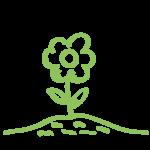 Zahradnický servis