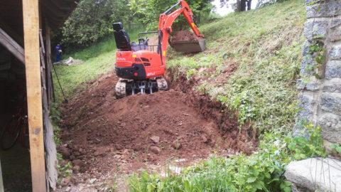greentrip-zemni-prace-v-tezko-pristupnem-terenu-5